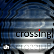 Crossing-uhproductions